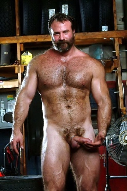 Jack with his ring | Daddy/Mature  Porn XXX | Hot XXX Gays