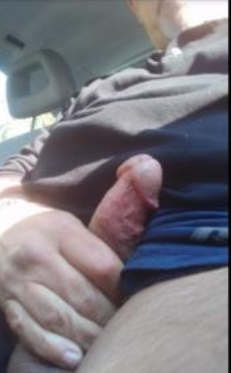 Jacking in the car at the park | Public  Porn XXX | Hot XXX Gays