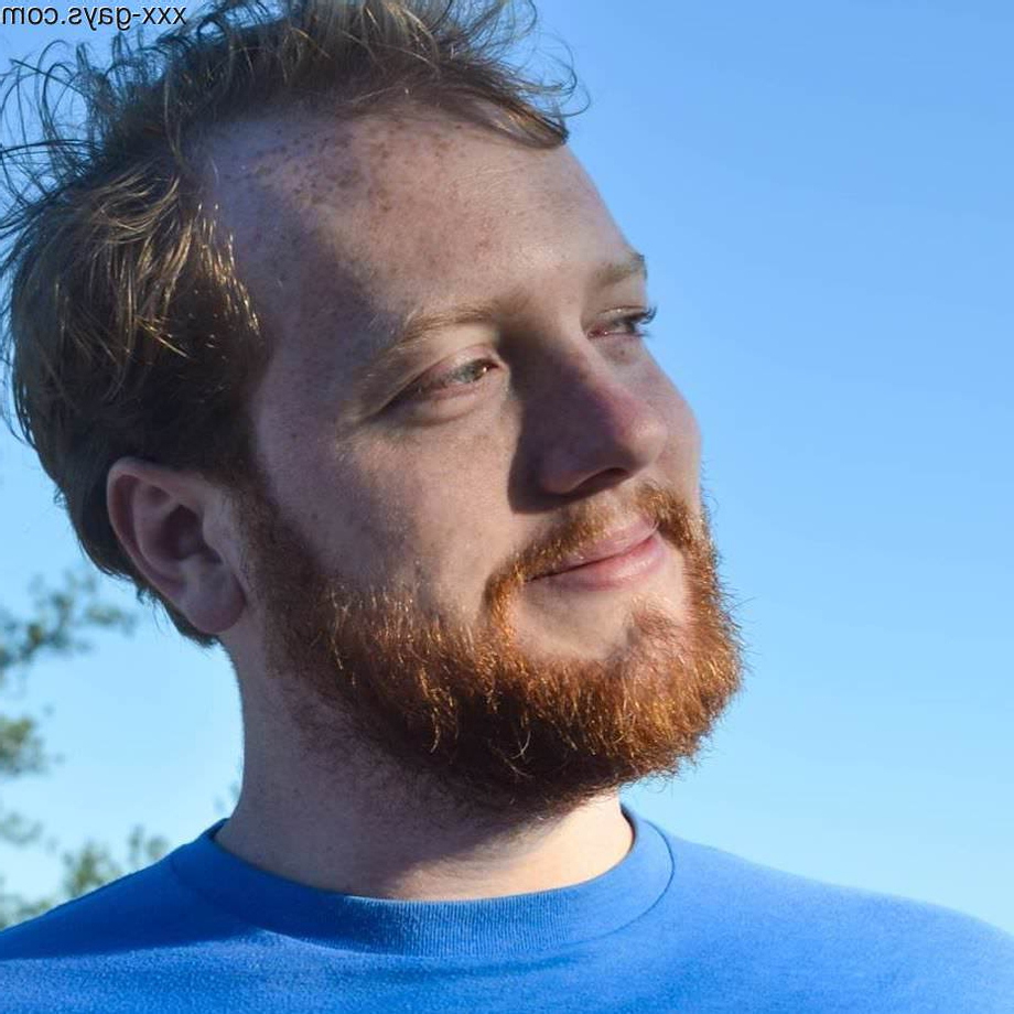 Just a ginger in Southern U.S. - enjoy!   Gingers  Porn XXX   Hot XXX Gays