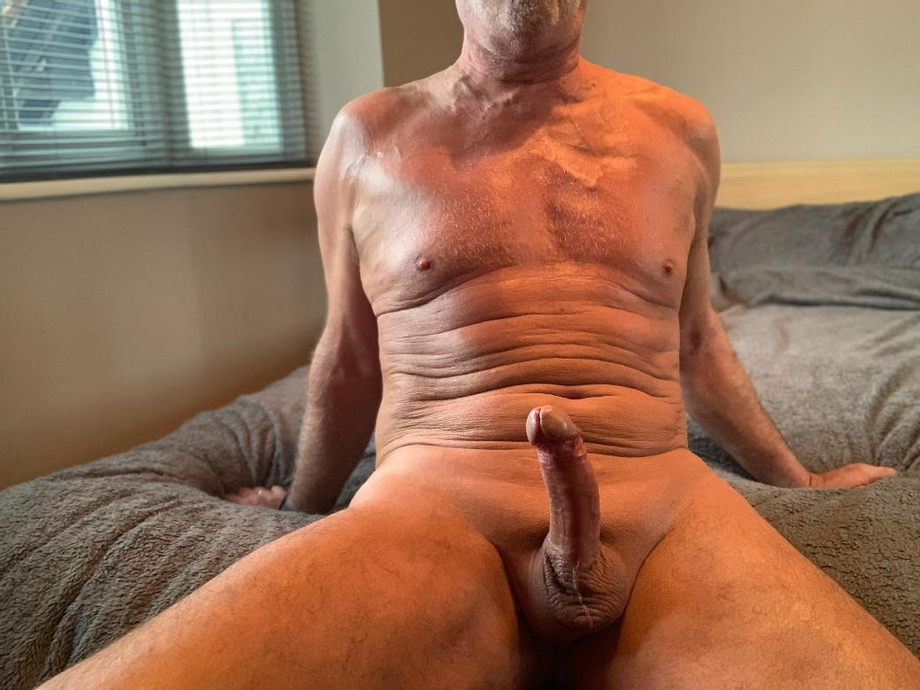 Just back after a high intensity gym session 54 | Daddy/Mature  Porn XXX | Hot XXX Gays