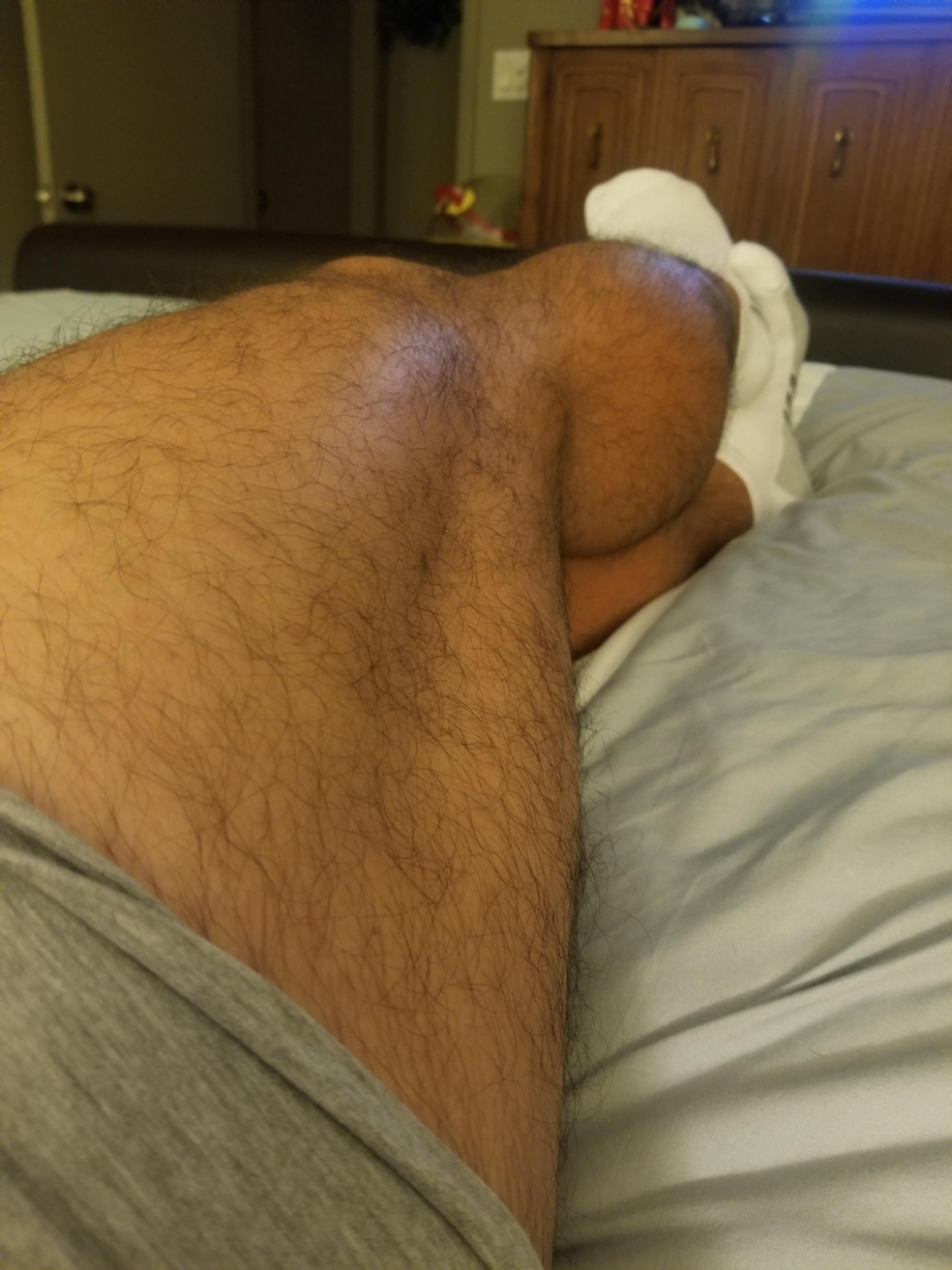 Just chillin\' on a hot day... | Legs  Porn XXX | Hot XXX Gays
