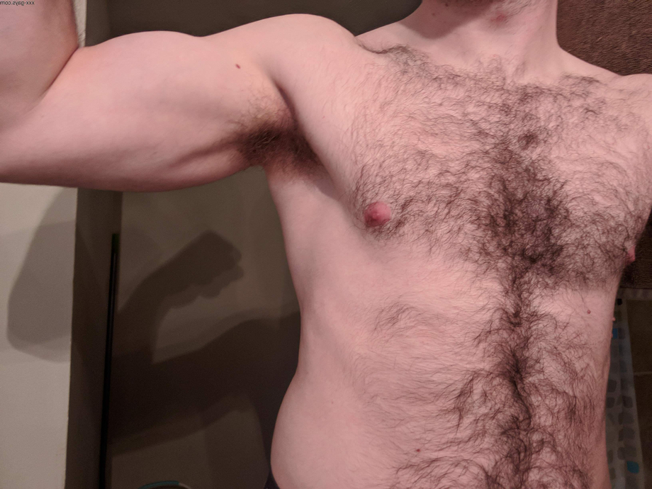 Just found out about this subreddit. Does my armpit fit in? PMs and comments welcome | Armpits  Porn XXX | Hot XXX Gays