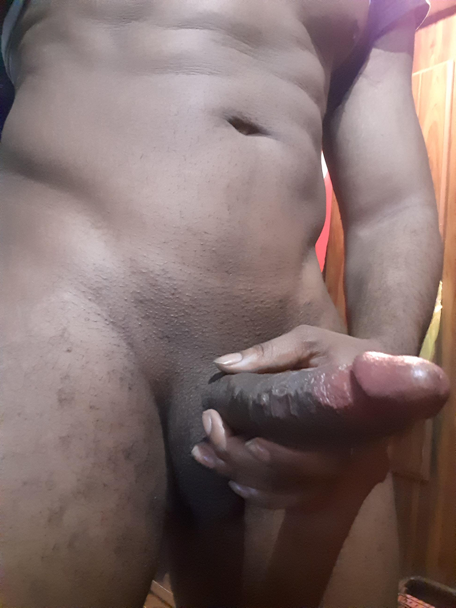 Just giving those lovely ladies browsing new something to enjoy durin their scrolling. Say hi if you like ???? | Black  Porn XXX | Hot XXX Gays