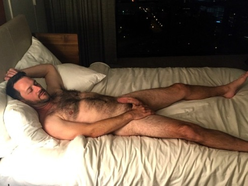 Just laying about | Hot Boys  Porn XXX | Hot XXX Gays