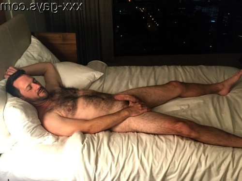 Just laying about   Hot Boys  Porn XXX   Hot XXX Gays