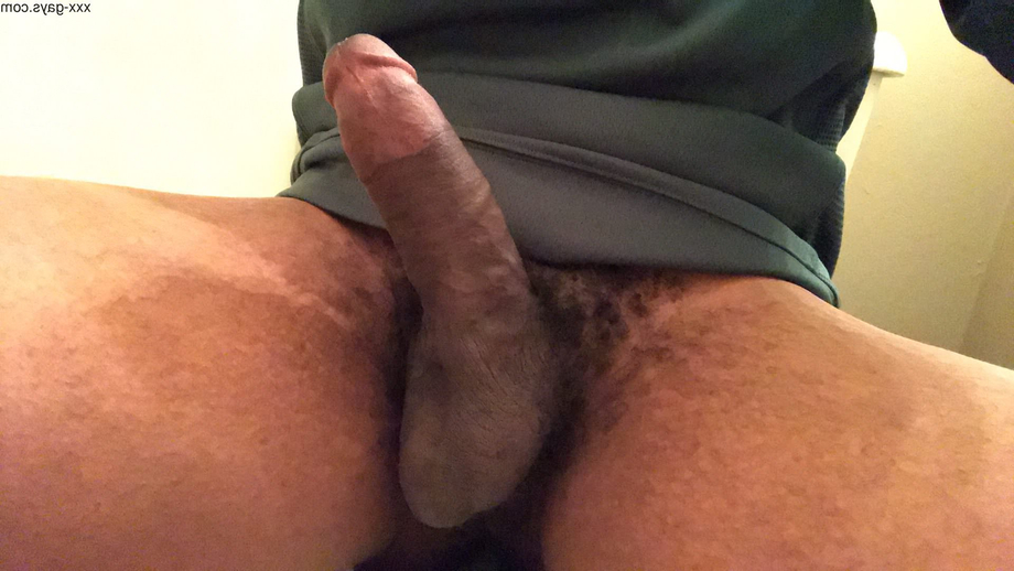 Just open up wide, and I\'ll take care of the rest | Black  Porn XXX | Hot XXX Gays