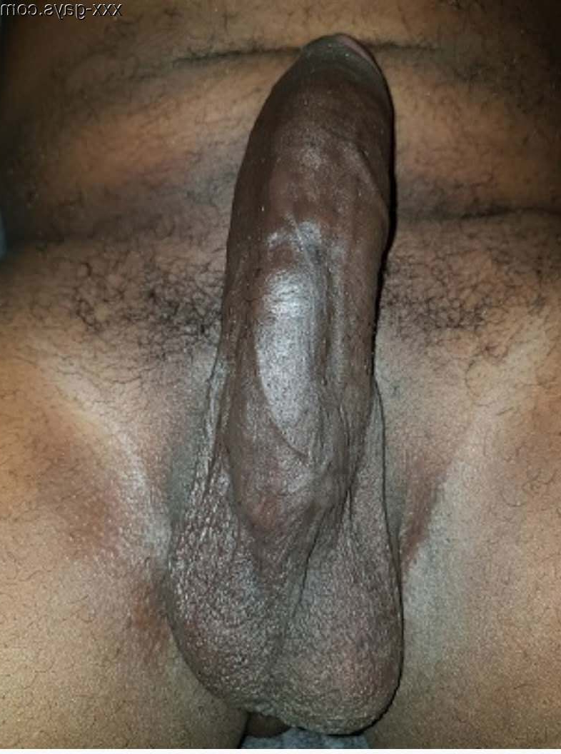 Just so(m)e good ol\' dick for all you dicklovers | Black  Porn XXX | Hot XXX Gays