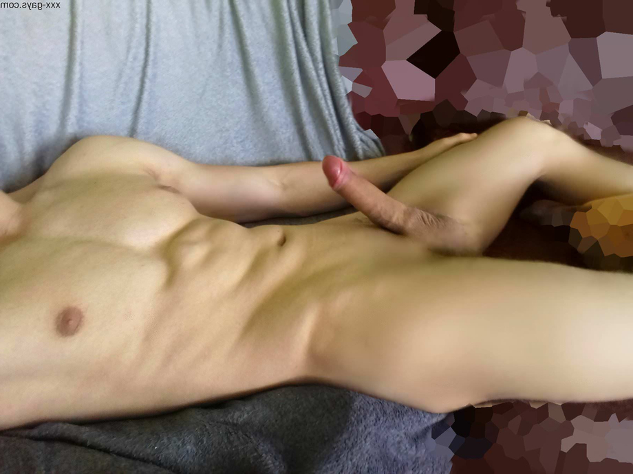 Just waiting naked on the couch :>   Twinks  Porn XXX   Hot XXX Gays