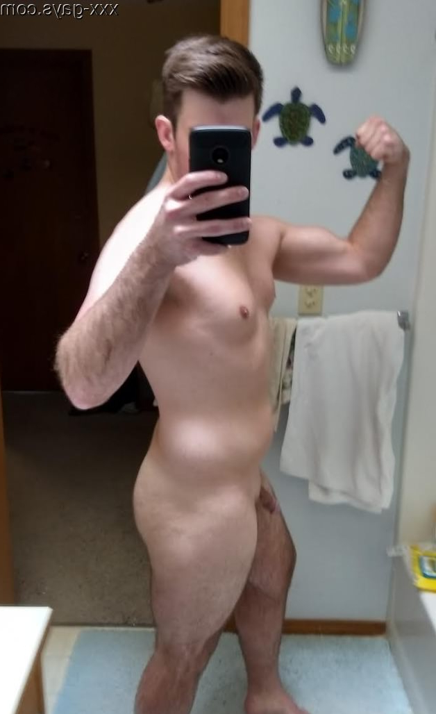 Last post didn\'t do so well, so here\'s me after the gym with less cropping. | Amateur  Porn XXX | Hot XXX Gays