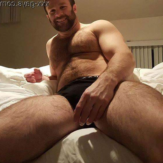 Laying in bed   Legs  Porn XXX   Hot XXX Gays