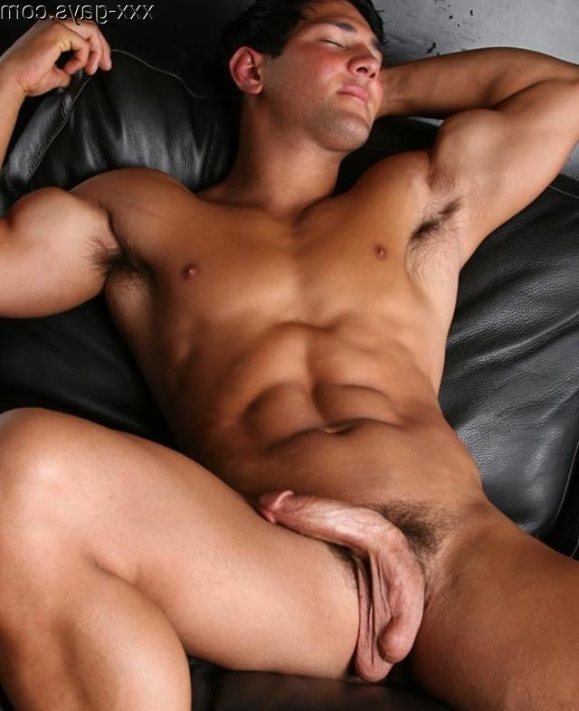 Laying on the lounge   Balls  Porn XXX   Hot XXX Gays