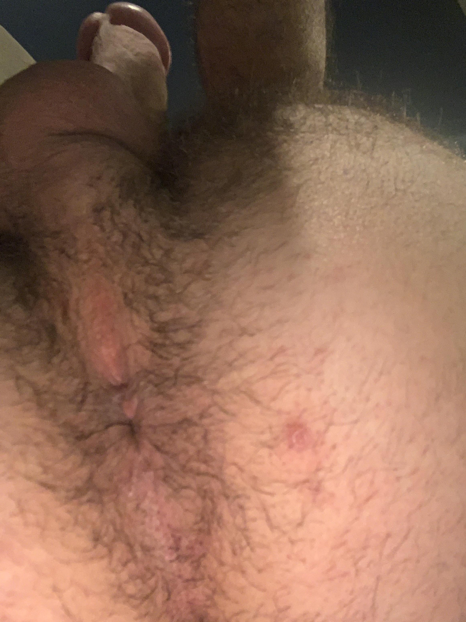 Leave or shave ?   Hairy  Porn XXX   Hot XXX Gays