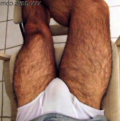 legs and more | Hairy  Porn XXX | Hot XXX Gays