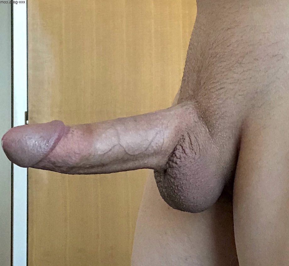 Let me put it in you | Cock  Porn XXX | Hot XXX Gays