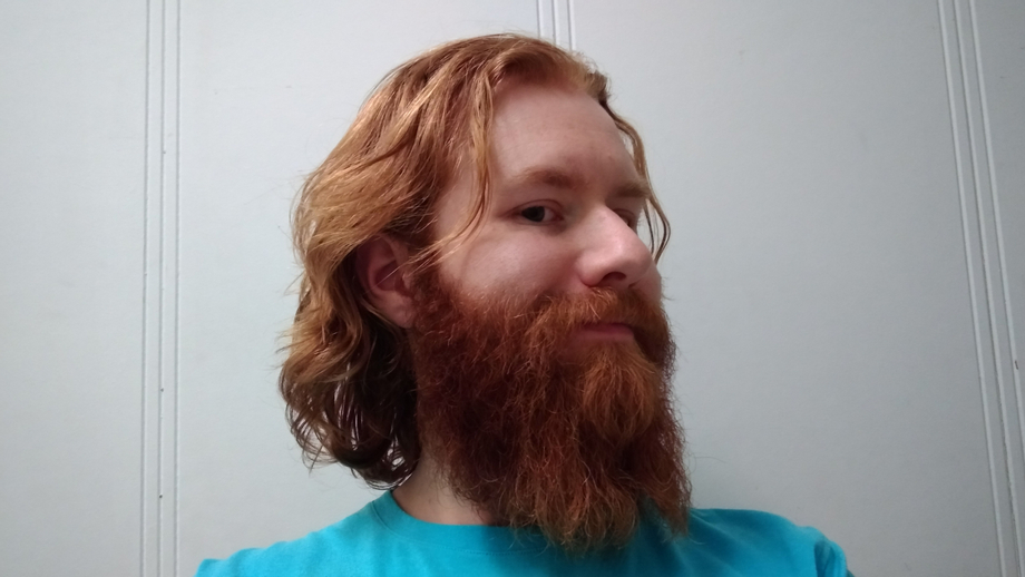 Life beyond the wall is cold, but beard keeps me warm | Gingers  Porn XXX | Hot XXX Gays