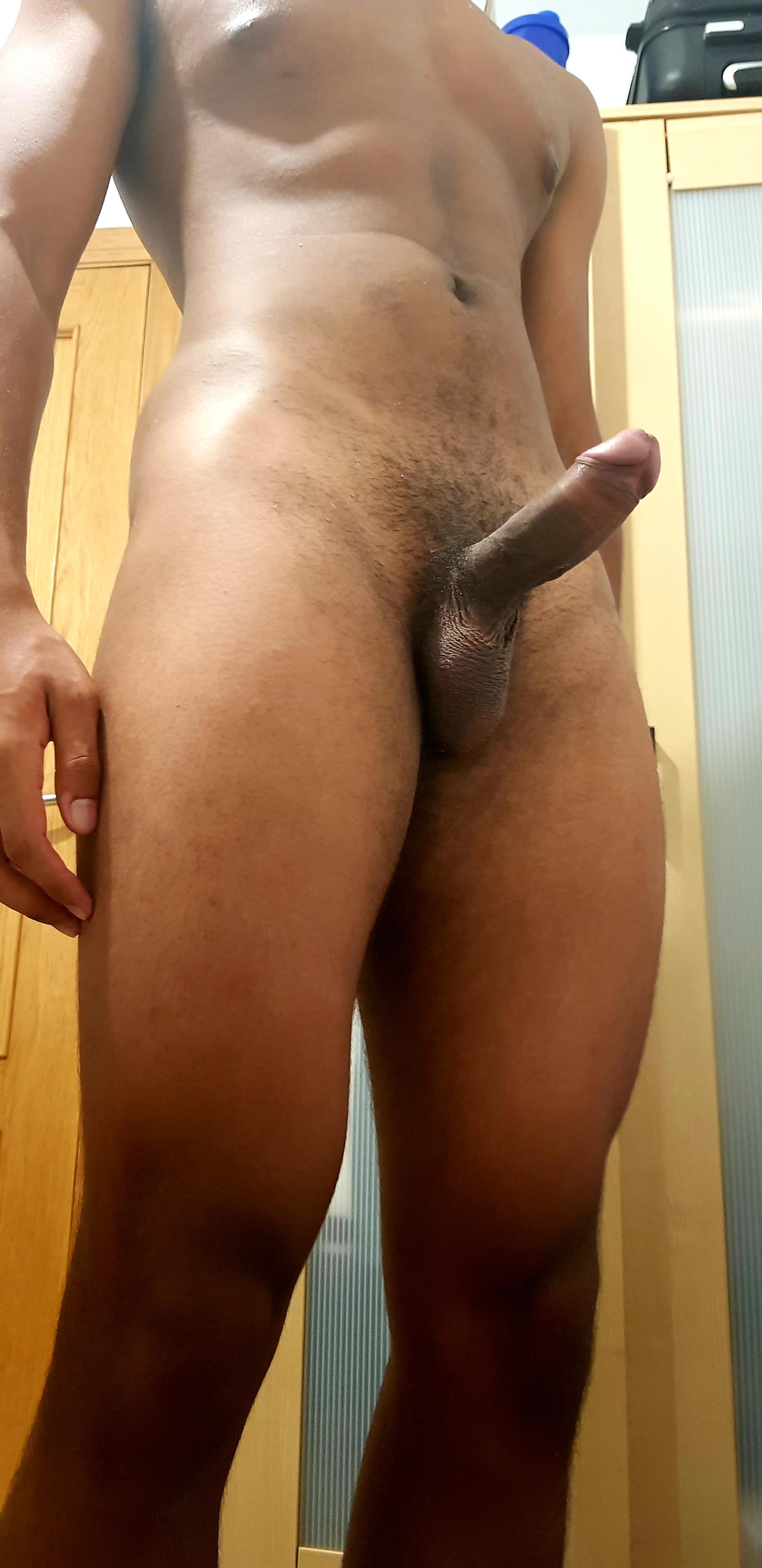 liked this pic   Twinks  Porn XXX   Hot XXX Gays