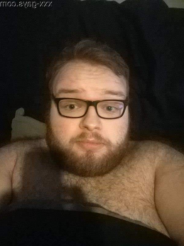 Lonely tonight, someone cheer me up (PM\'s welcome) | Bears  Porn XXX | Hot XXX Gays