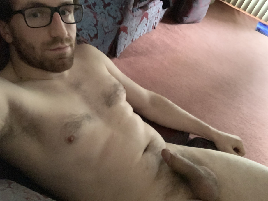 Lounging ti(m)e, room for one more. Who wants to join?   Beards  Porn XXX   Hot XXX Gays