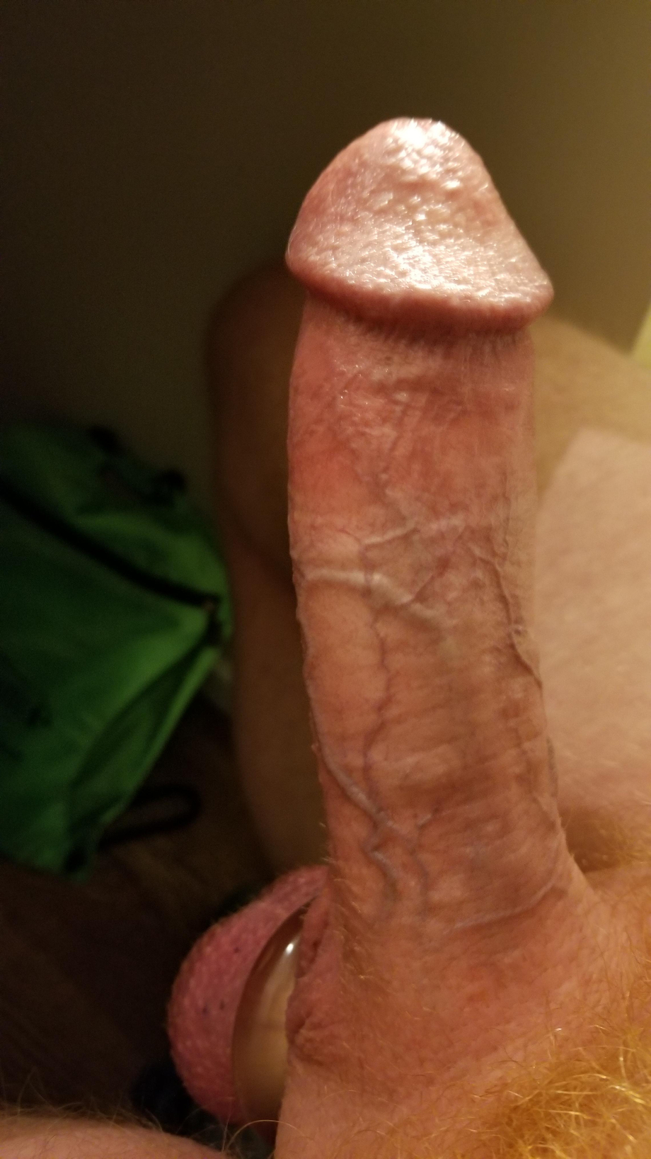 Love stroking the ginger   Gingers  Porn XXX   Hot XXX Gays