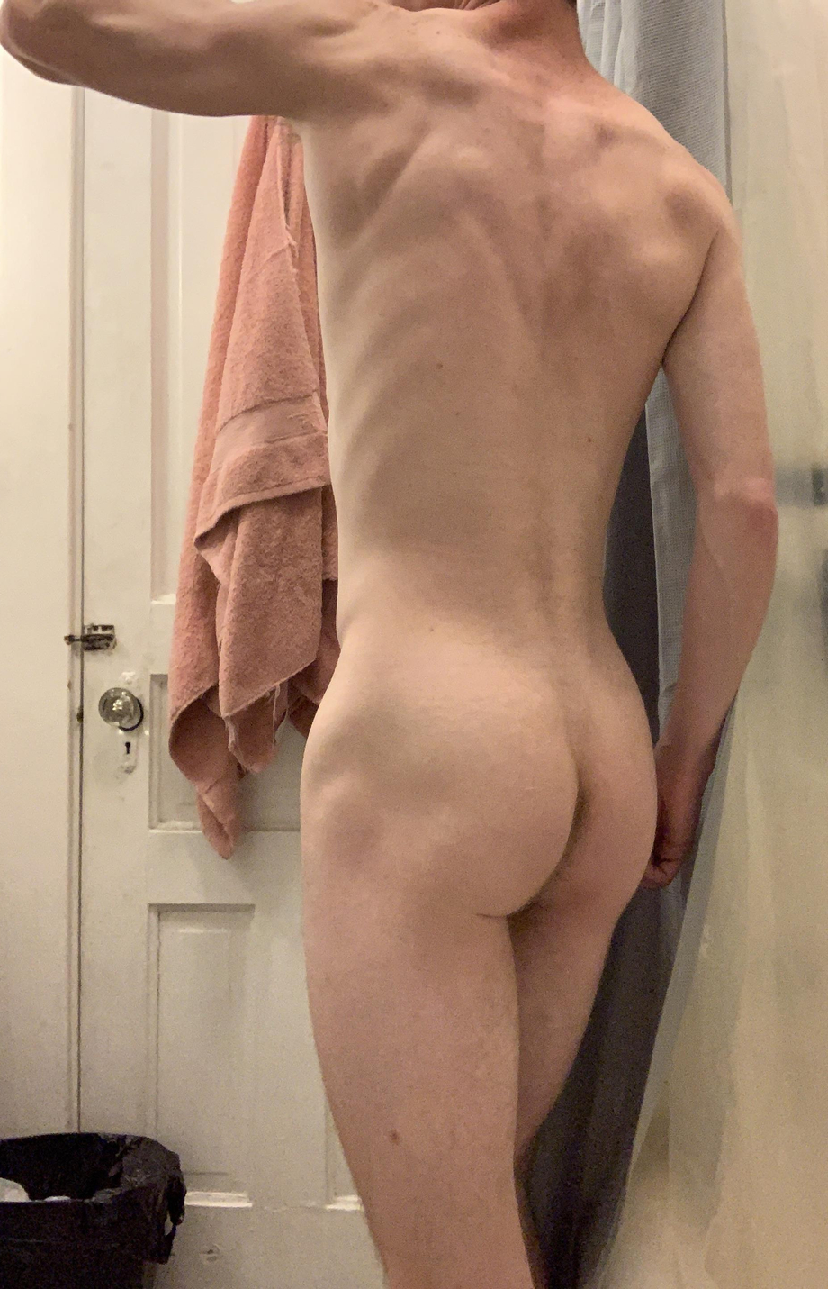 Love the timer function | Twinks  Porn XXX | Hot XXX Gays