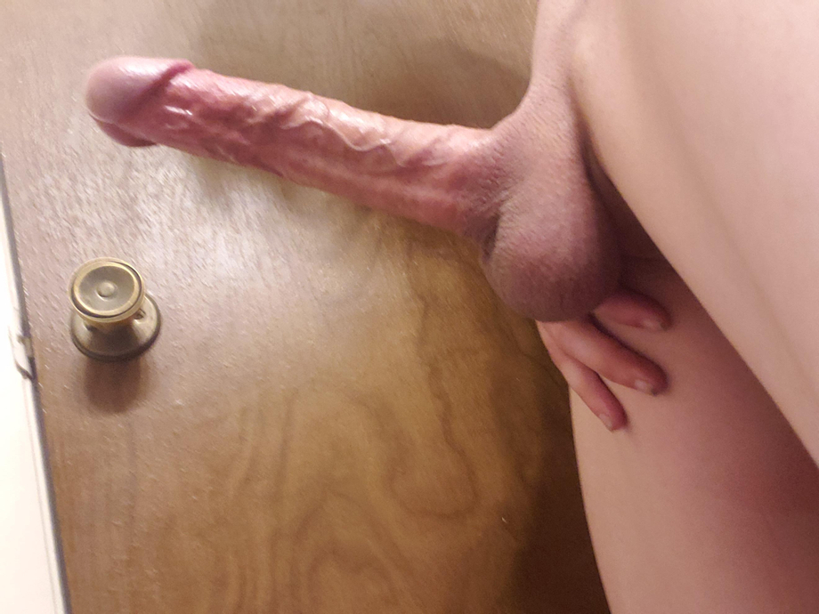 M 24 lonely and high, dm me to see me cum ;) | GoneWild  Porn XXX | Hot XXX Gays