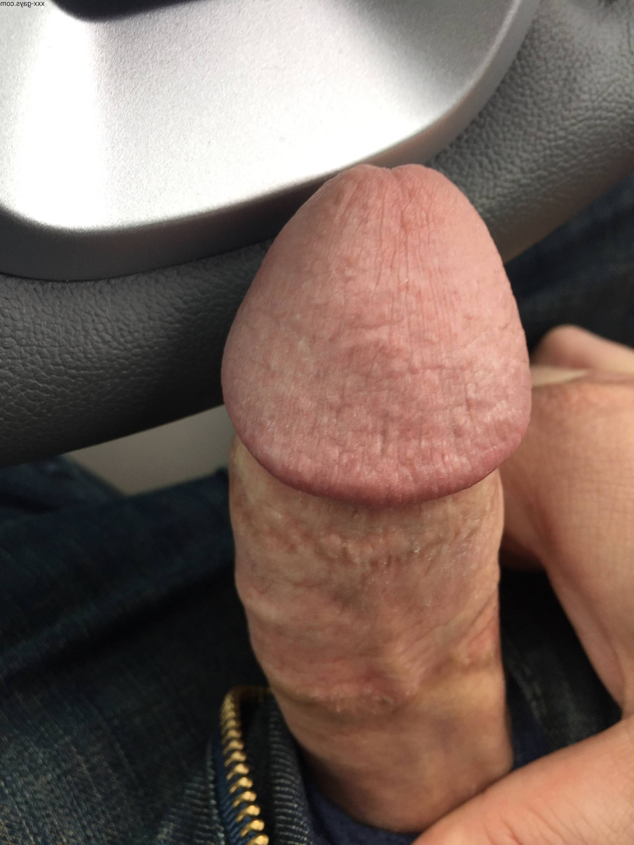 {M} first post here - in the car at lunch (X-Post from /malesgonewild) | Public  Porn XXX | Hot XXX Gays