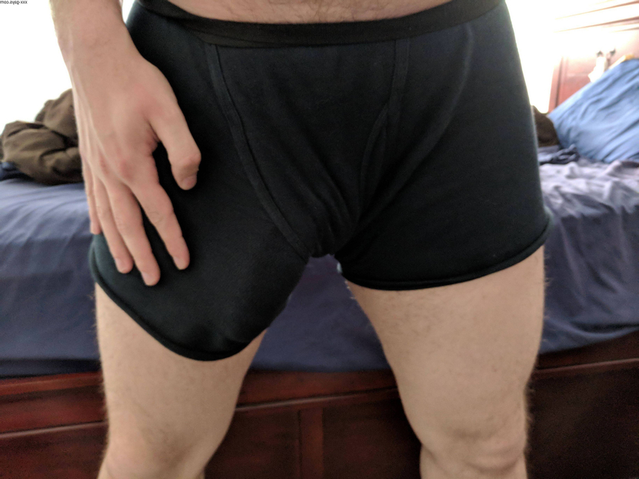 Maybe I should take care of this....   Bulges  Porn XXX   Hot XXX Gays