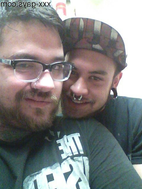 Me and my boyfriend of almost a year. i love him to death (im on the right) | Gay Couples  Porn XXX | Hot XXX Gays