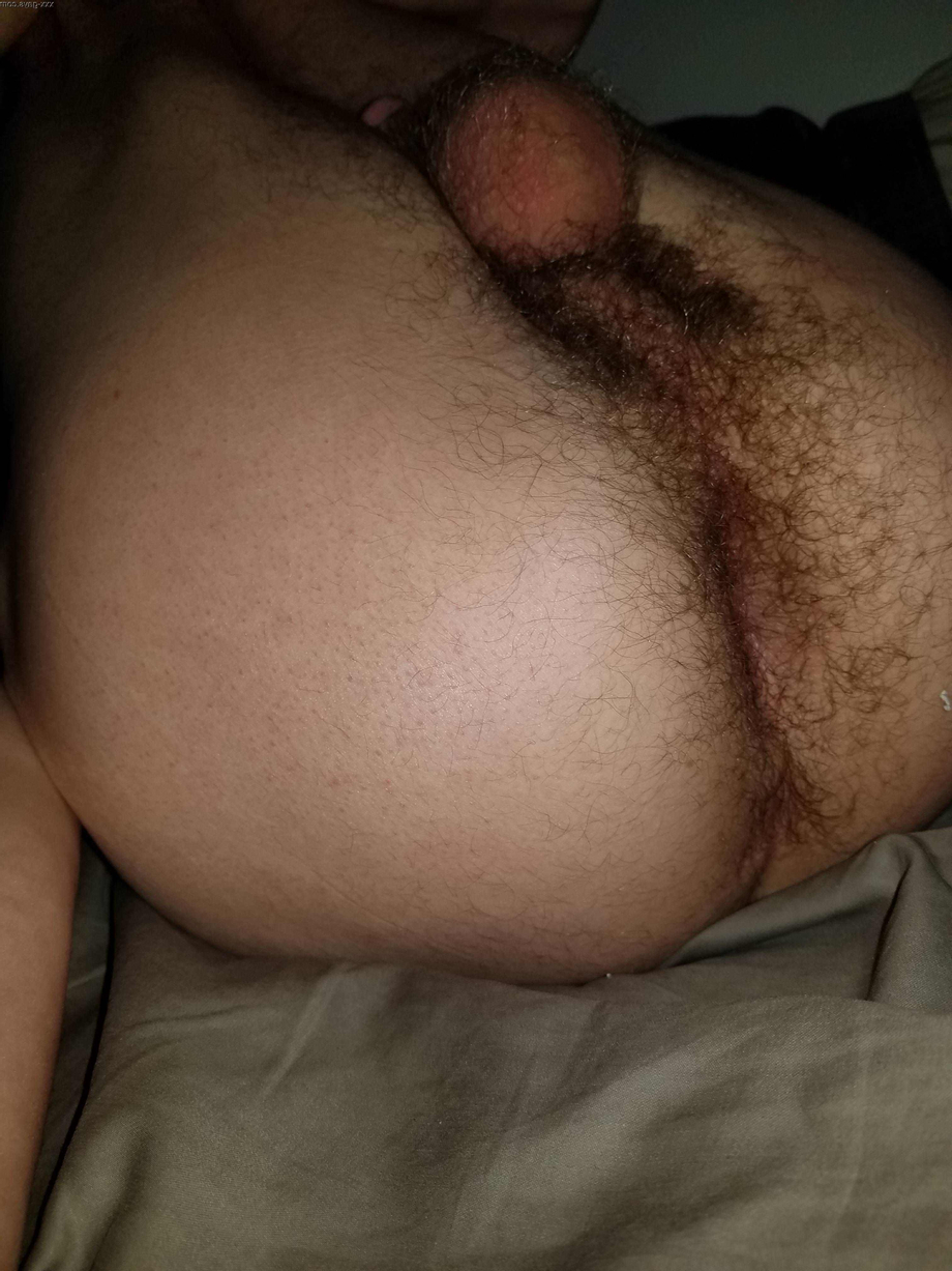 My ass and balls for your viewing pleasure! | Ass  Porn XXX | Hot XXX Gays