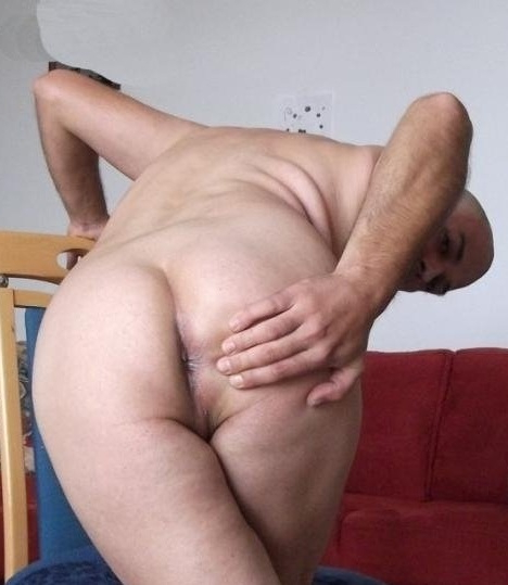 MY ASS ..<DO YOU LIKE TO BREED ME ????> UPVOTE ..IF YOU LIKE   Legs  Porn XXX   Hot XXX Gays