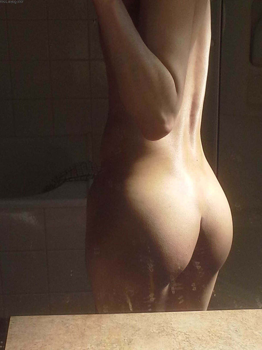 My butt is ready to be used for your pleasure | Gaymers  Porn XXX | Hot XXX Gays