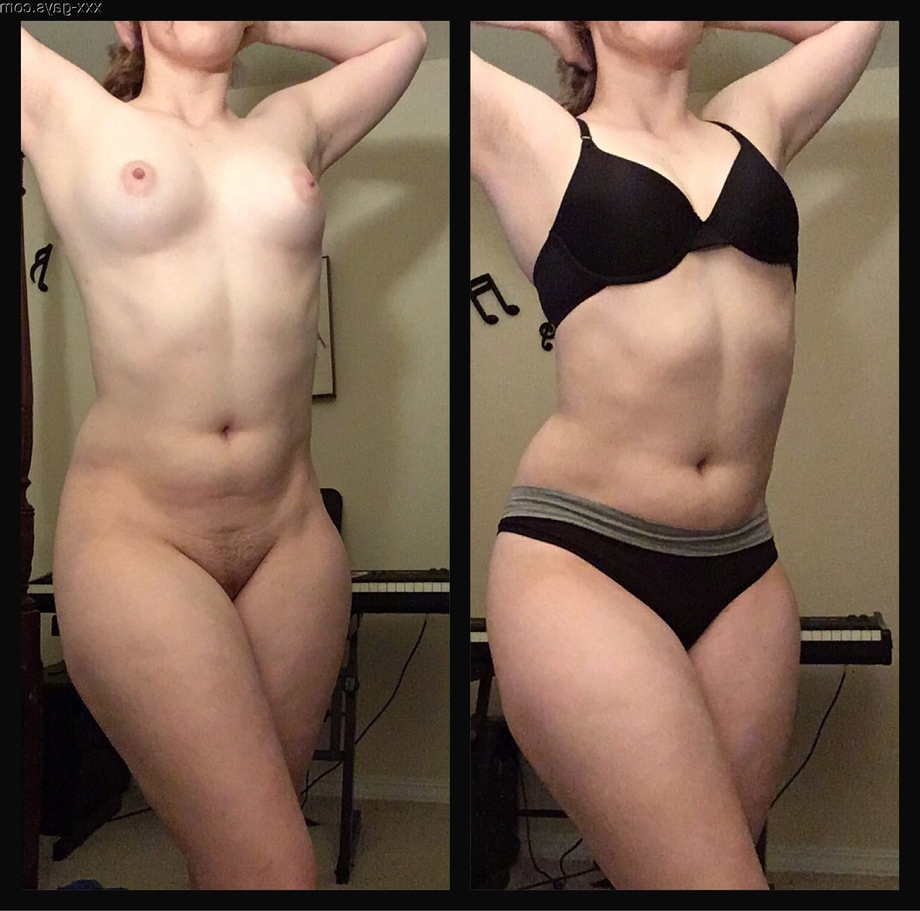 My [f]irst on/off. Questions, comments, quesadillas? | Bisexual  Porn XXX | Hot XXX Gays