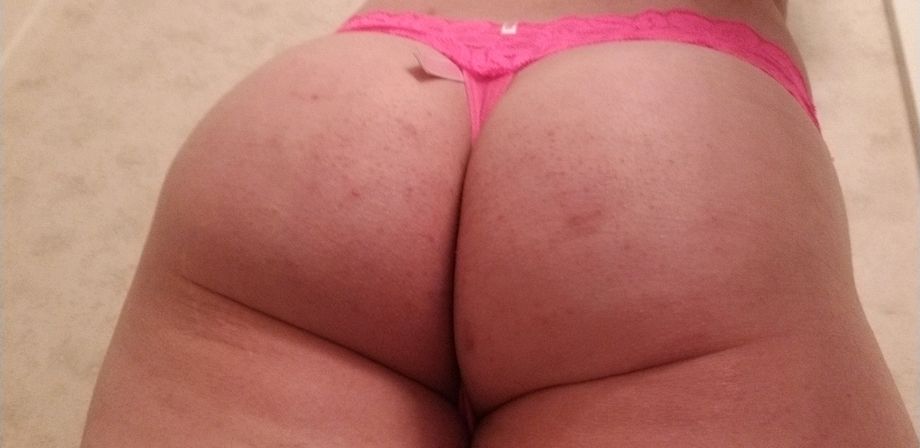 My first post here! I\'m a total sissy cumslut with a juicy booty???????? i love making men cum and eating cum????????????   Cum  Porn XXX   Hot XXX Gays