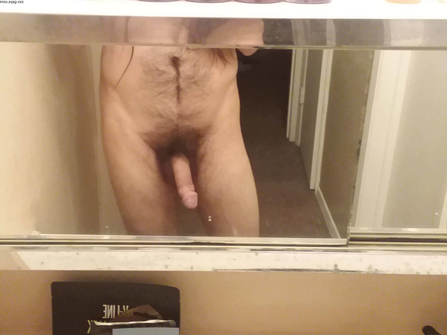 My v in the mirror (x-post r/softies) | Muscles  Porn XXX | Hot XXX Gays
