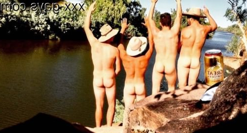 Naked boys at the river   Shower  Porn XXX   Hot XXX Gays