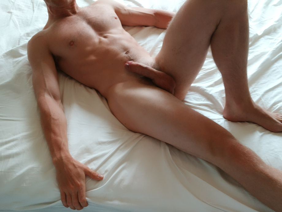 naked-in-bed   Hardcore  Porn XXX   Hot XXX Gays