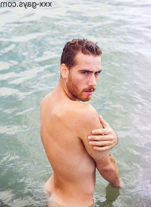Naked in the water   Shower  Porn XXX   Hot XXX Gays