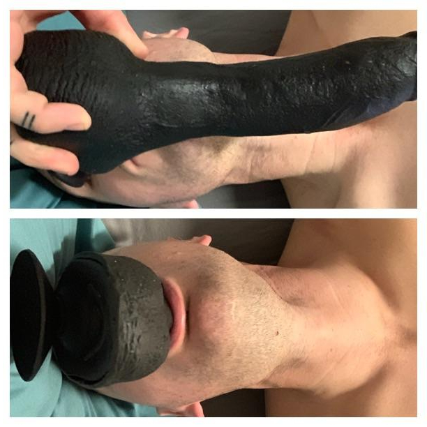 Never been with another man before but reasonably sure I could bluff my way through it....   Blowjob  Porn XXX   Hot XXX Gays