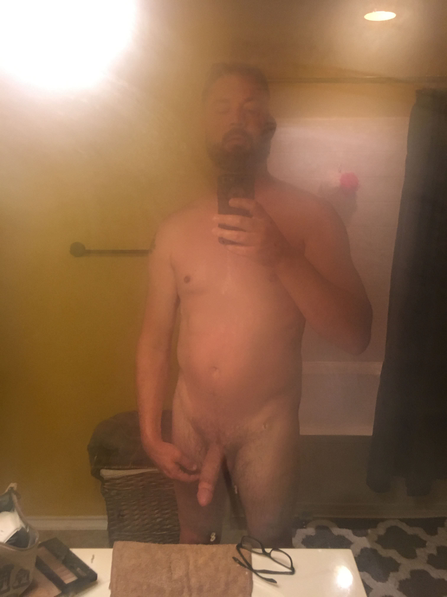 New haircut and wife still doesn\'t want this | Beards  Porn XXX | Hot XXX Gays