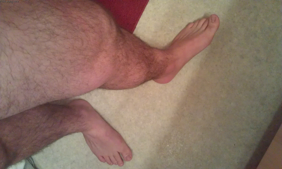 New Here- Just wanted to spread some love. | Legs  Porn XXX | Hot XXX Gays