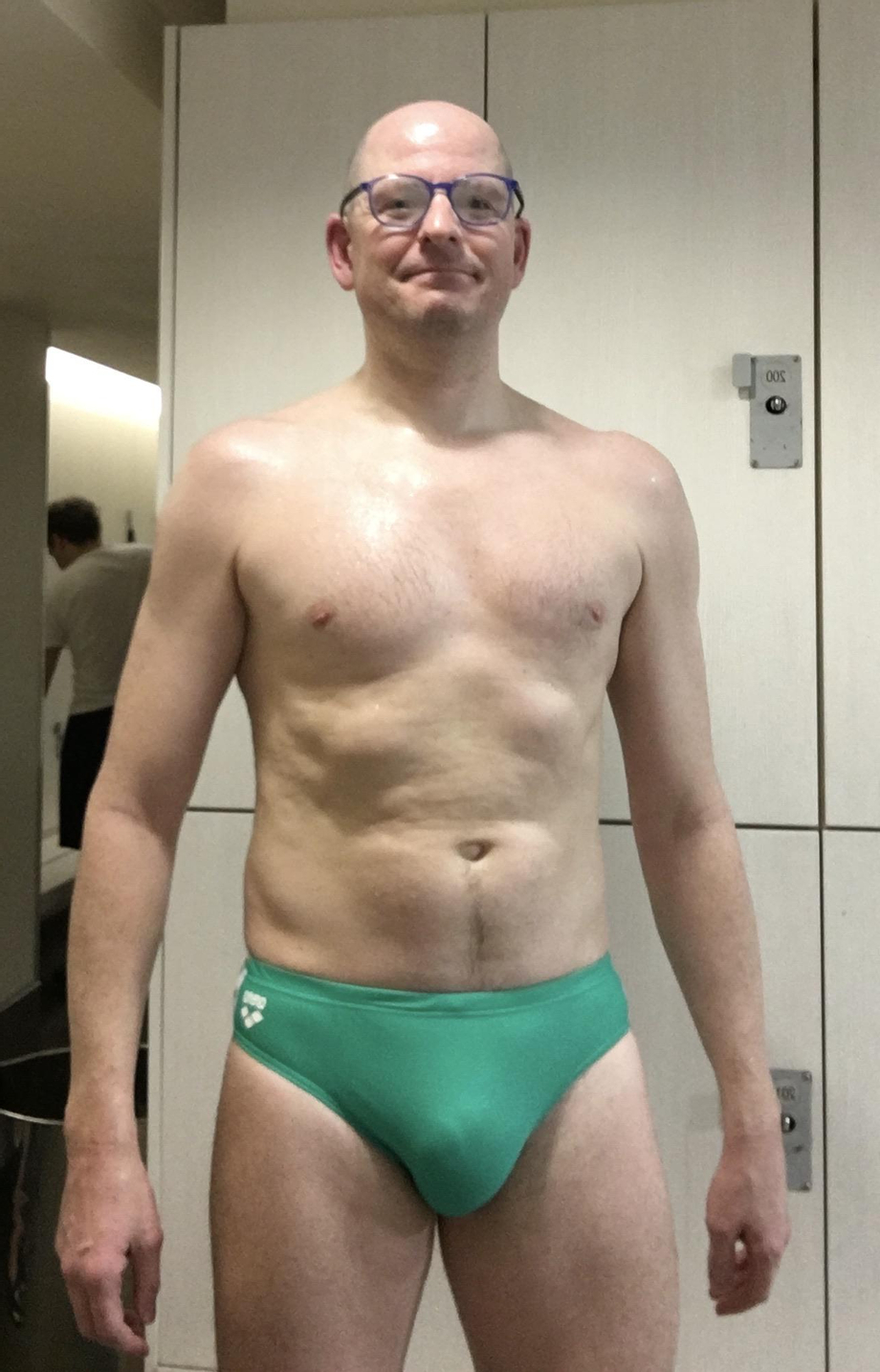 New suit I got for christmas (with added visual evidence of my holiday eating/drinking indulgences)   Underwear  Porn XXX   Hot XXX Gays