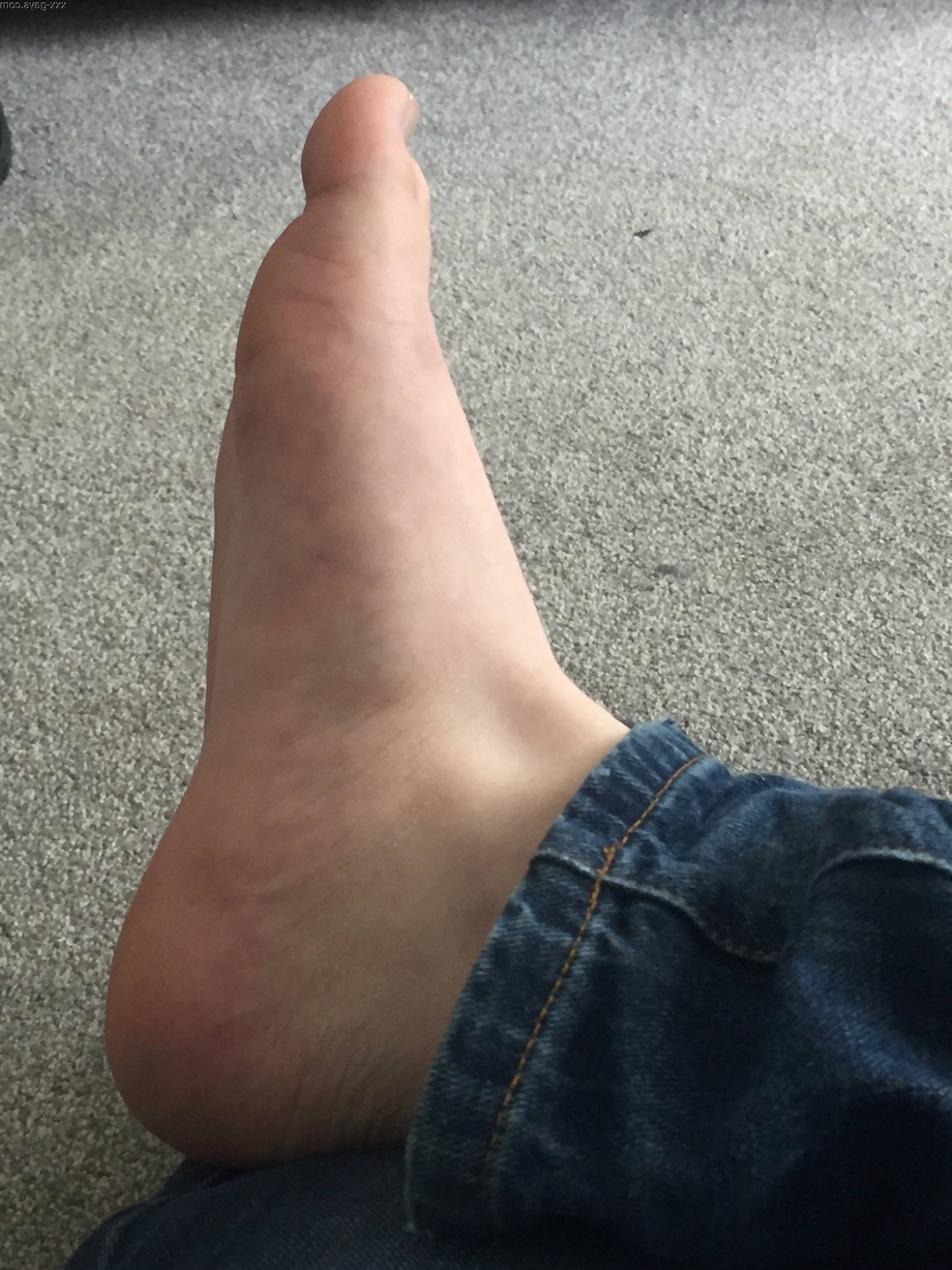 New to this...happy to do more   Gay Feet Worship  Porn XXX   Hot XXX Gays