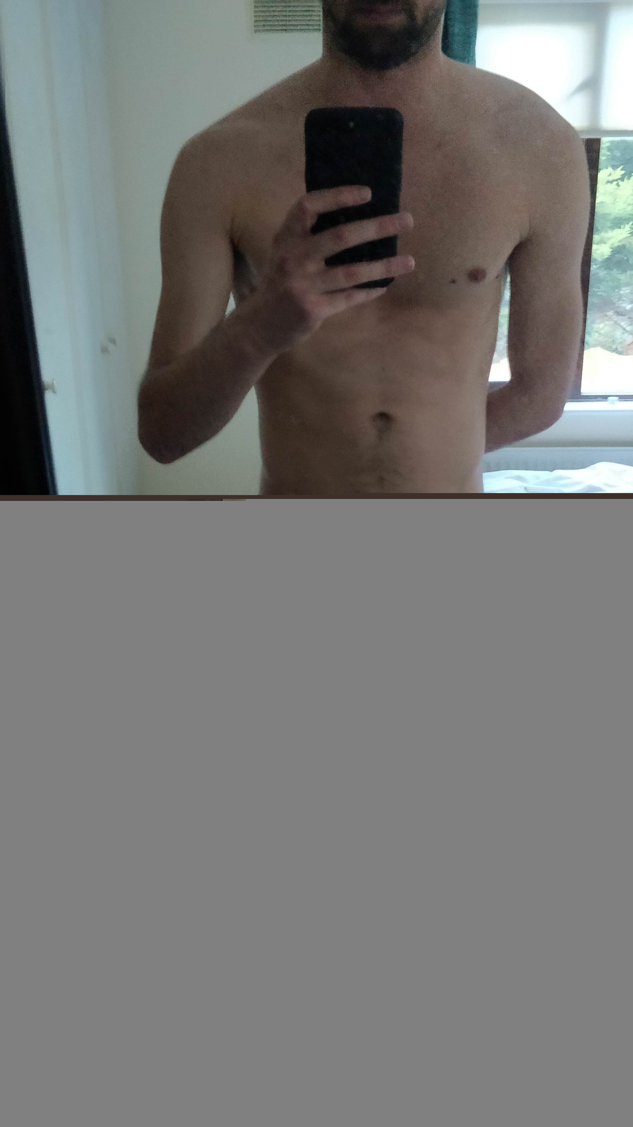 Not much left to the imagination in these [even less so in comments]   Bulges  Porn XXX   Hot XXX Gays