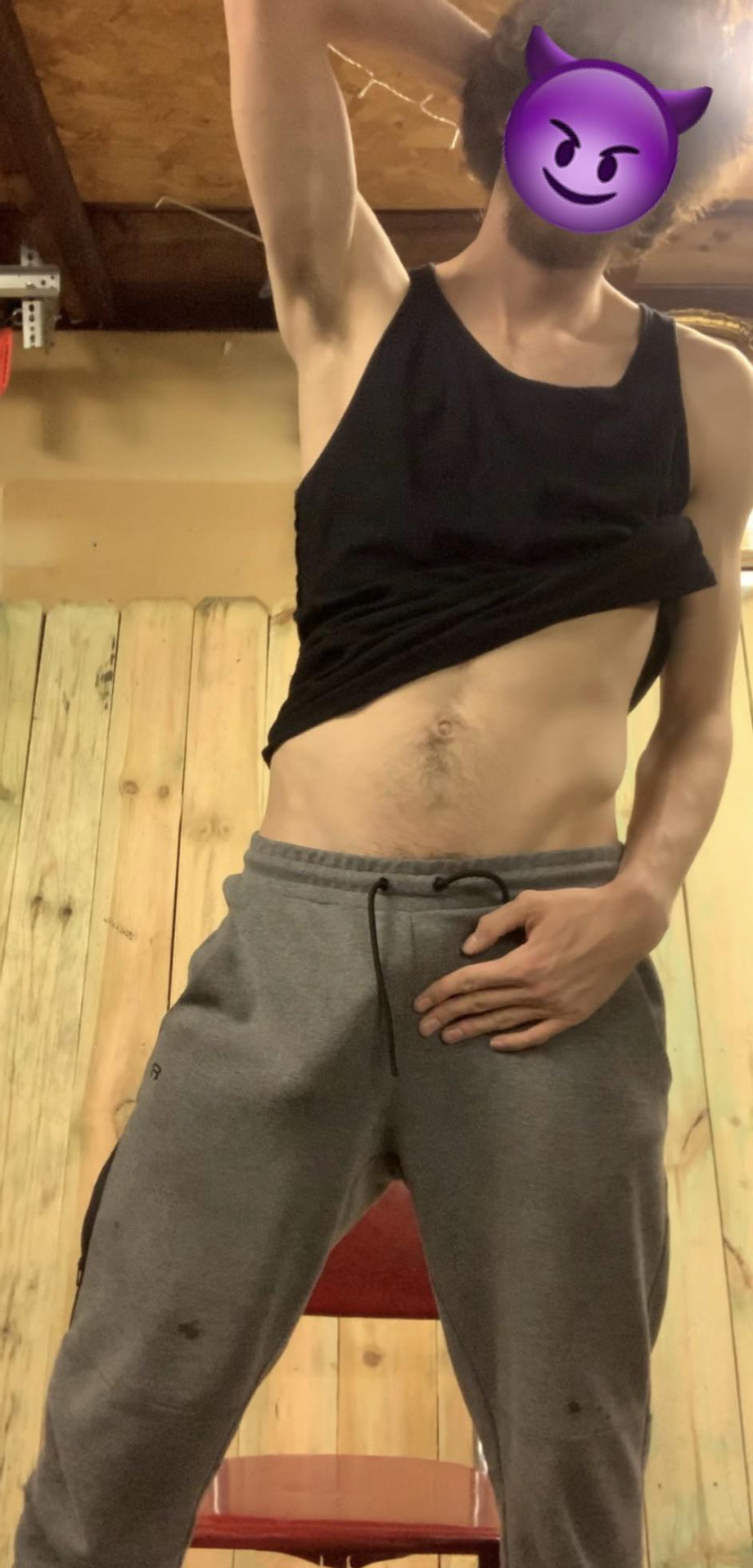 Now listen to me, and watch my bulge swing back and forth, slowly.   Hardcore  Porn XXX   Hot XXX Gays