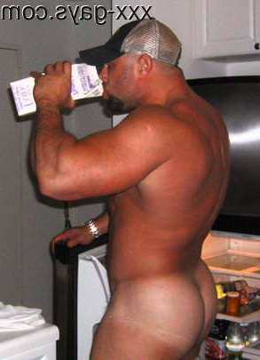 [nsfw] Don\'t forget your milk.   Muscles  Porn XXX   Hot XXX Gays