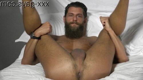 [NSFW] For the gay Viking lovers like myself. Here\'s a bottom for you. | GoneWild  Porn XXX | Hot XXX Gays
