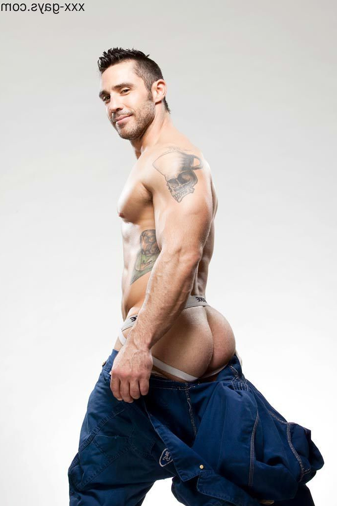 Off With The Coveralls | Uniforms  Porn XXX | Hot XXX Gays