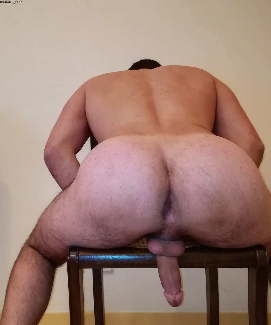 Old photo, figured It would fit right in here ???? | Ass  Porn XXX | Hot XXX Gays