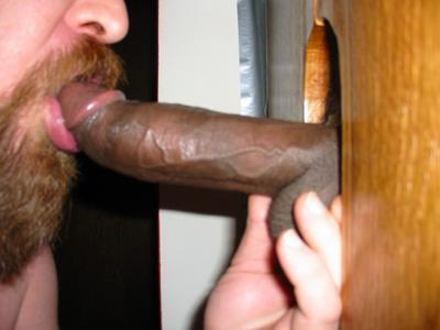 Older pic of a buddy who used to blow me about twice a month for a year+ thru his glory hole.   Blowjob  Porn XXX   Hot XXX Gays