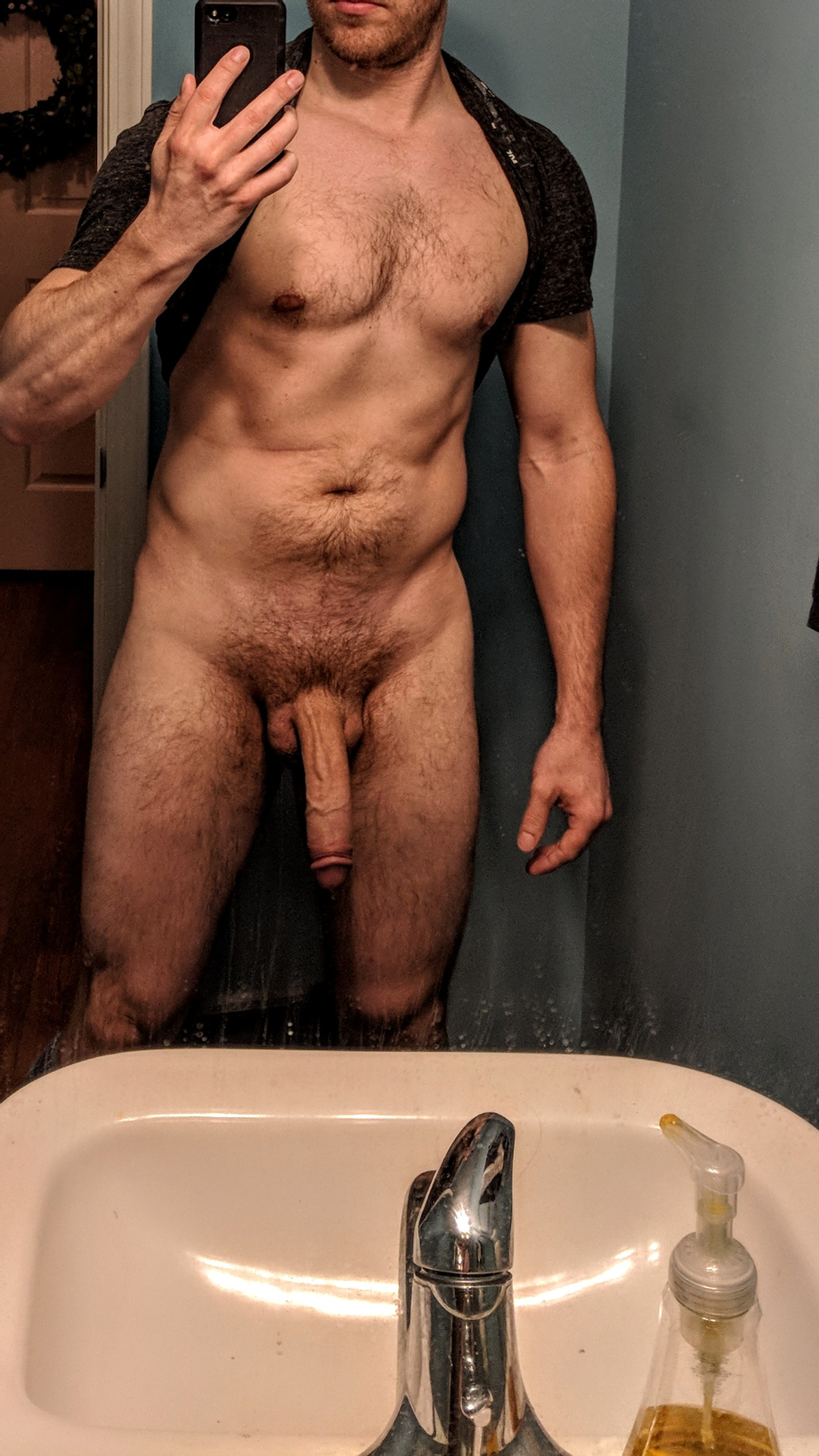 One of my fav pics [37] | Daddy/Mature  Porn XXX | Hot XXX Gays